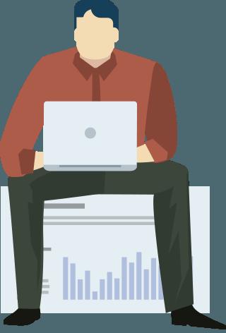 Posicionamiento basado en analítica web