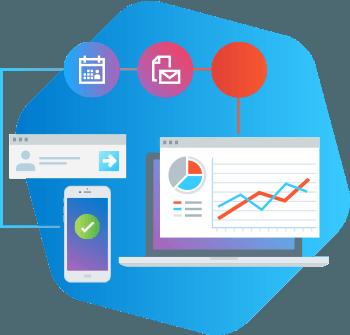 Posicionamiento web de calidad