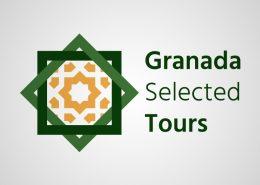 Granada Selected Tours