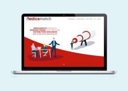 Medicamatch