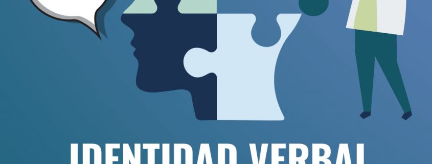 ¿Cómo elaborar una guía de identidad verbal?